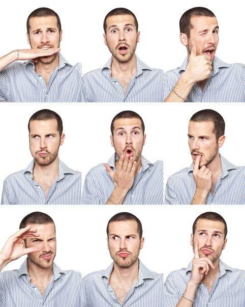 Afla care sunt tipurile de personalitate ale oamenilor