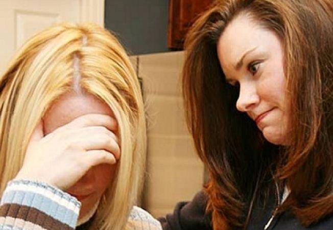Cand trebuie sa asculti sfaturile prietenelor tale in ceea ce il priveste pe iubitul tau