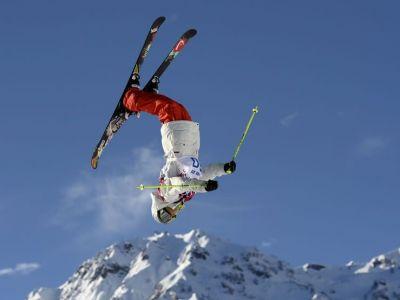 Evita accidentele provocate de sporturile de iarna
