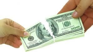 Cum sa eviti certurile provocate de lipsa banilor