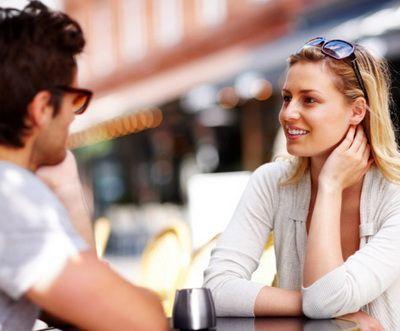Lucruri penibile din timpul intalnirii