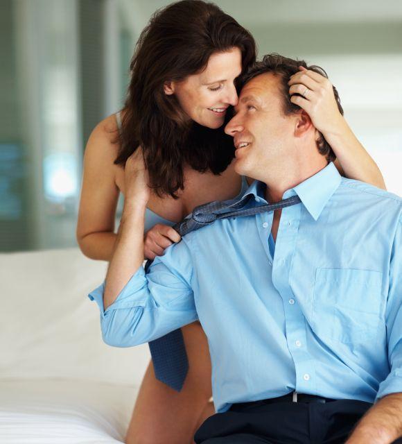 Cai pentru a imbunatati relatie de cuplu