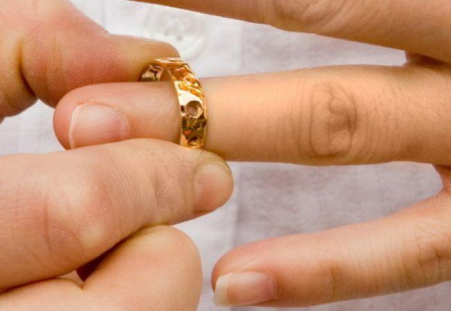 Transformarile psihologiei copilului in perioada divortului