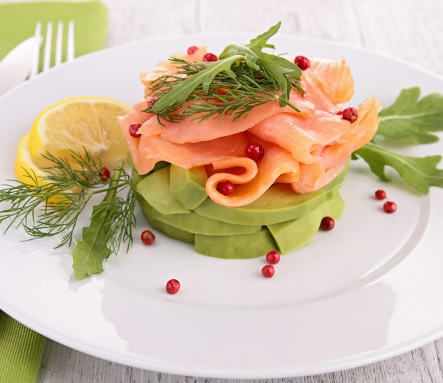 Alimente necesare pentru buna functionare a organismului