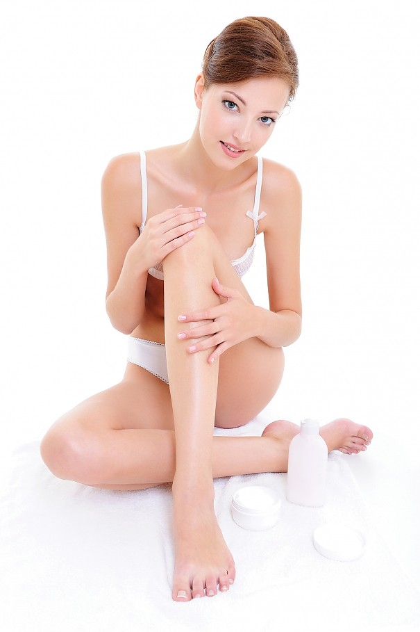 Cum sa previi bolile ginecologice