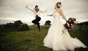 Cum sa iti faci nunta neuitata?
