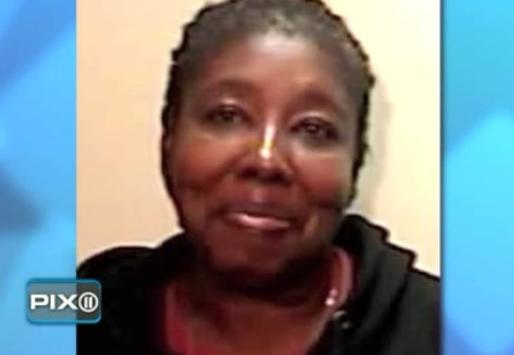 Femeie insceneaza moartea fiicei pentru a-si prelungi vacanta