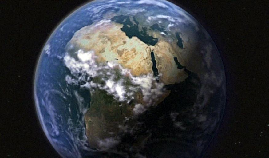 Raporturile geografiei cu alte stiinte
