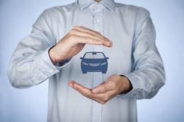 Acoperirea completa a asigurarii auto