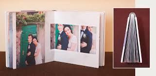 Albume inedite la nunta