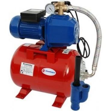 Avantajele utilizarii unei pompe submersibile in alimentarea curenta cu apa