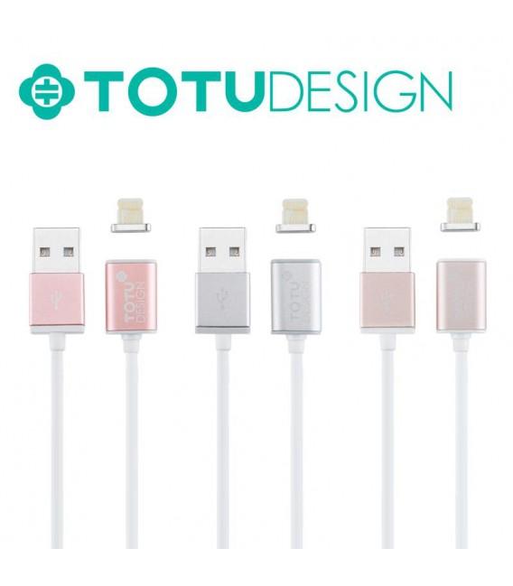 cablu-totu-magnetic
