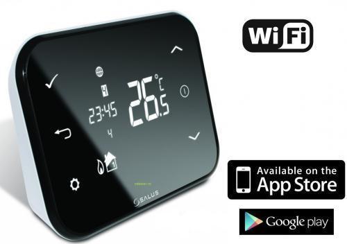 Avantajele pe care le asigura un termostat ambiental wireless locuintei tale