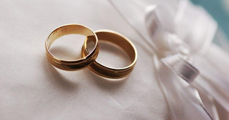 Ce NU trebuie sa faci atunci cand iti organizezi nunta